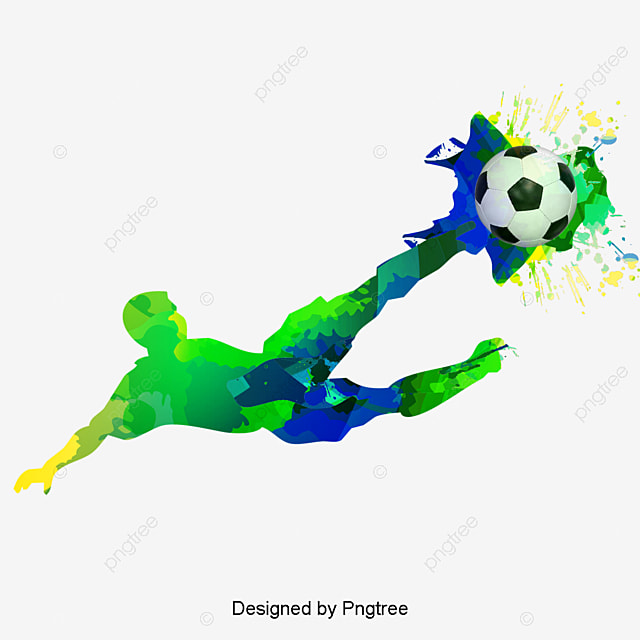 2018 World Cup icon vector material, 2018, World Cup, Icon