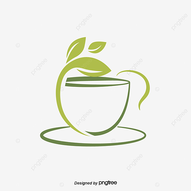 cup and tea fuding white tea icon vector material cup tea fuding png and vector with transparent background for free download cup and tea fuding white tea icon