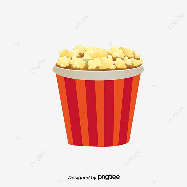 Asientos de cine, Vector De Material, Auditorio, Cine PNG ...