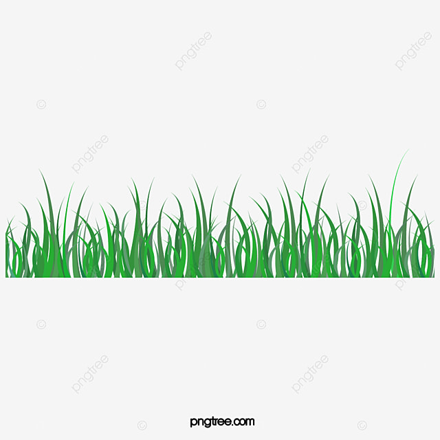 cute grass elements grass vector grass creative grassland png and vector with transparent background for free download cute grass elements grass vector