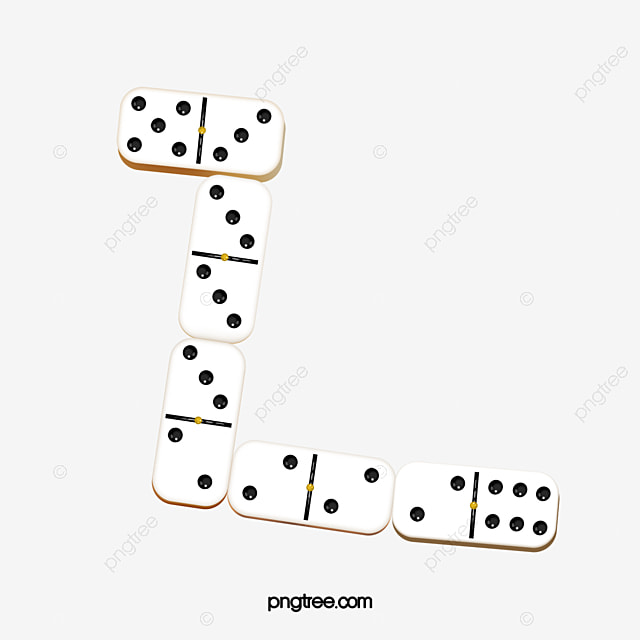 TipoZ Domino Domino Domino Beige Imagen PNG para Descarga gratuita
