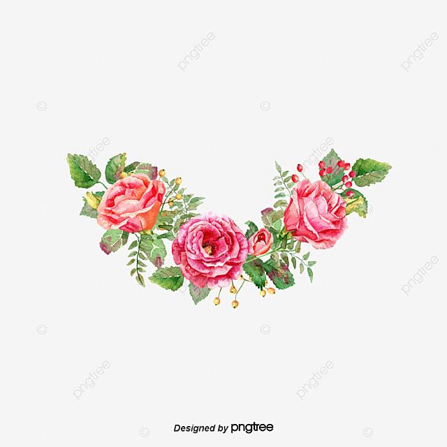 vintage floral vintage floral rosa flores arquivo png e round victorian frame vector round victorian frame vector