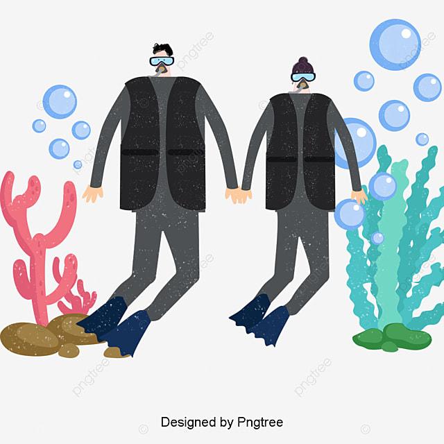 plongeur de l ombre en mati u00e8re de plong u00e9e plongeur plonger image png pour le t u00e9l u00e9chargement libre