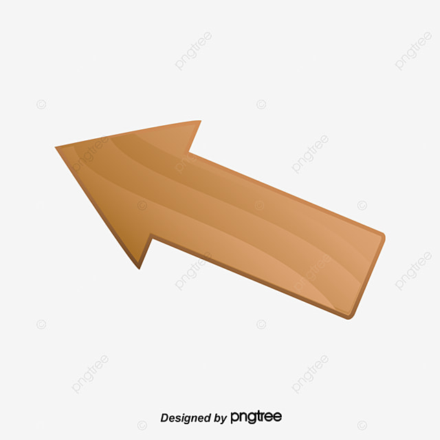 wood sign sign board indicator arrow png image and clipart for rh pngtree com wood arrow sign clipart wood sign clipart black and white