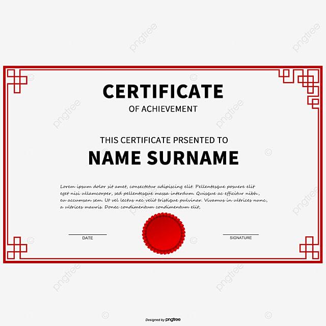 диплом Европейского кружева шаблон вектор материал диплом шаблон  диплом Европейского кружева шаблон вектор материал диплом шаблон Европейского кружева png и вектор