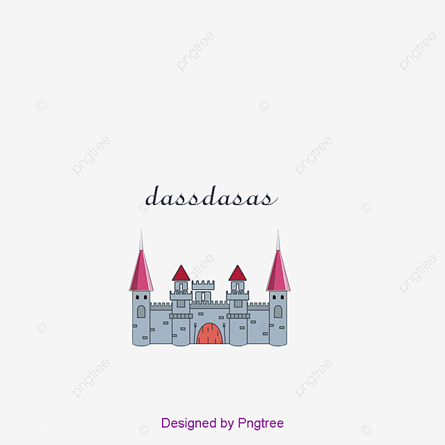 Color Mosque Color Islam Ramadan Png Image And Clipart