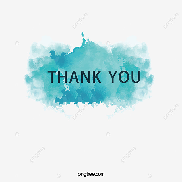 thank you png  vector  psd  and clipart with transparent
