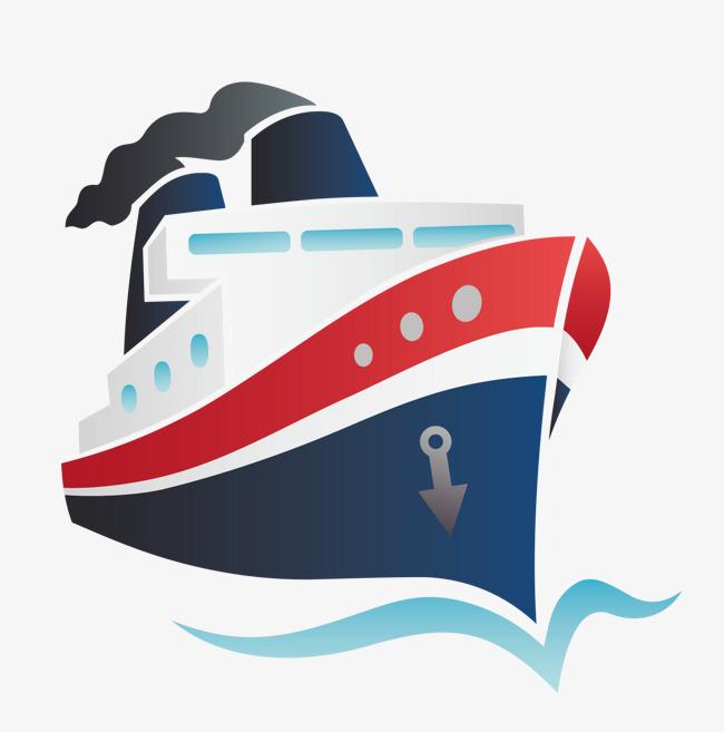 barco de carga dibujo www pixshark com images cruise ship clip art eps cruise ship clipart png
