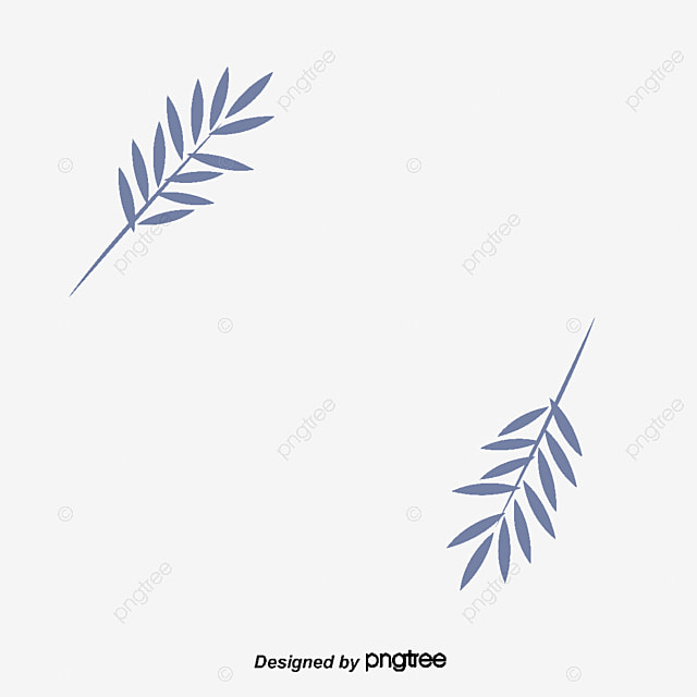 Simple And Elegant Invitations, Simple And Elegant, Tree Borders, Letter  Border PNG And