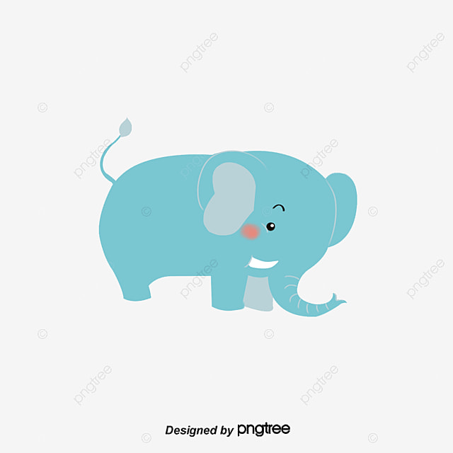 elephant head png vectors psd and clipart for free download pngtree rh pngtree com  grey elephant head logo