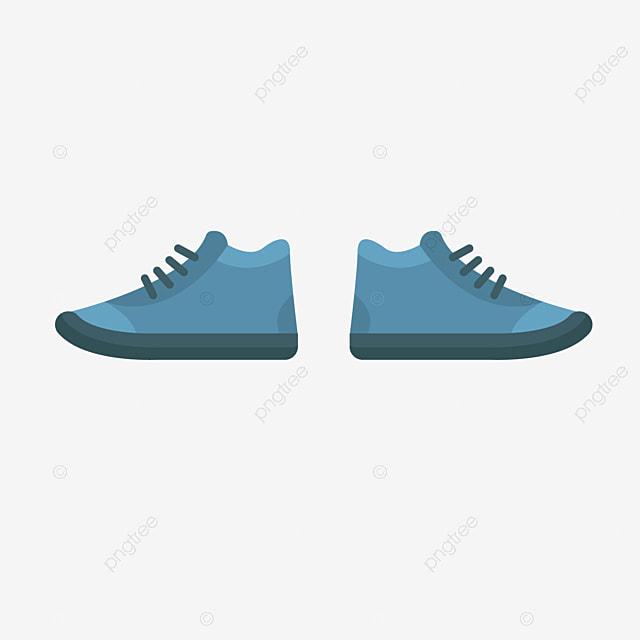 shoe prints  black  vector diagram  footprints png image