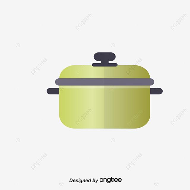 Diseño De Decoracion De Cocina, Decoracion, Cocina, Cartoon PNG y ...