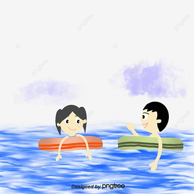نجمة الترحال قرش طفل يسبح Nemoshideaway Com