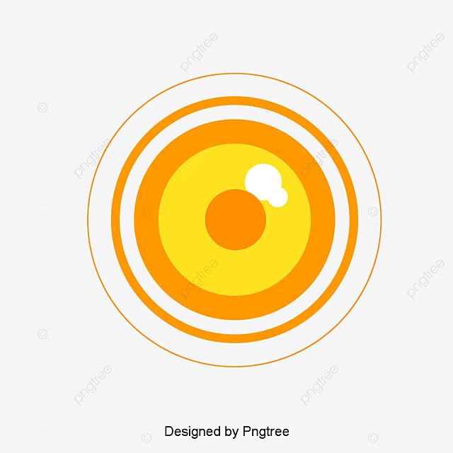 D Abstract Logo Design