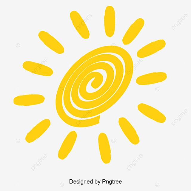 Image You Shunshin Png: Vector Cartoon Sun, Cartoon Clipart, Sun Clipart, Sunshine