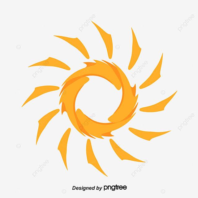 cartoon sun png images vectors and psd files free download on rh pngtree com cartoon sun images clip art cartoon sun pictures