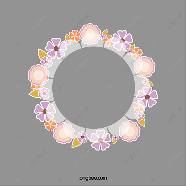 princess png  vector  psd  and clipart with transparent