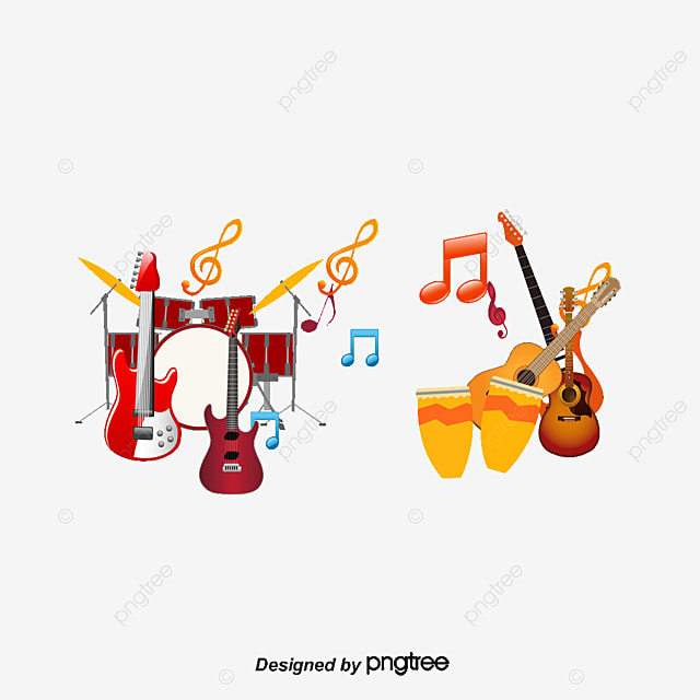 Crazy music background material, Crazy, Music, Background PNG and ...