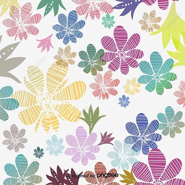 les fleurs de couleur d arri u00e8re plan arri u00e8re plan peinture