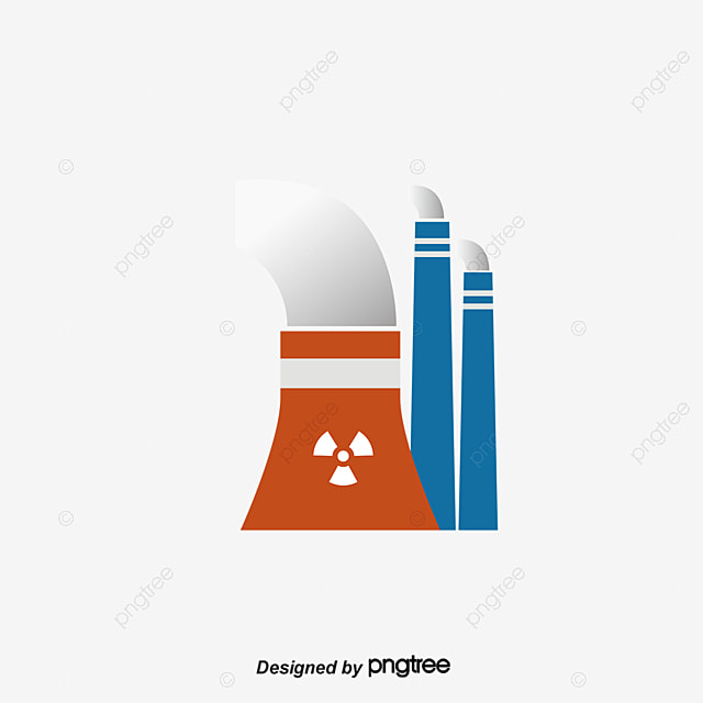 Nuclear Graphic Design