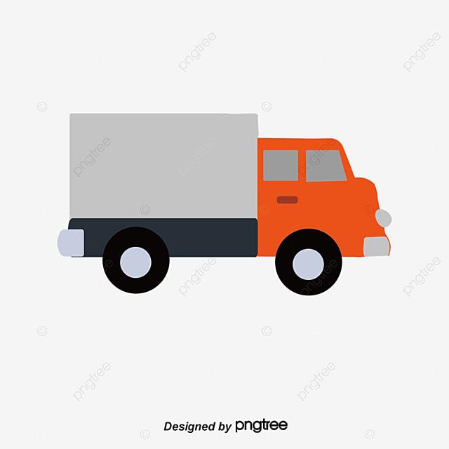 dessin de camion dessin wagon d u00e9m u00e9nager png et vecteur