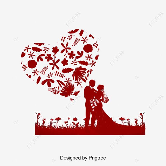 l arbre de vie rouge l amour l amour des hommes et des