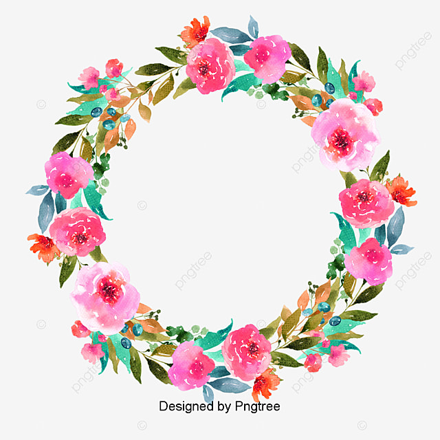 purple flower wreath flower clipart purple flowers png image and clipart for free download. Black Bedroom Furniture Sets. Home Design Ideas