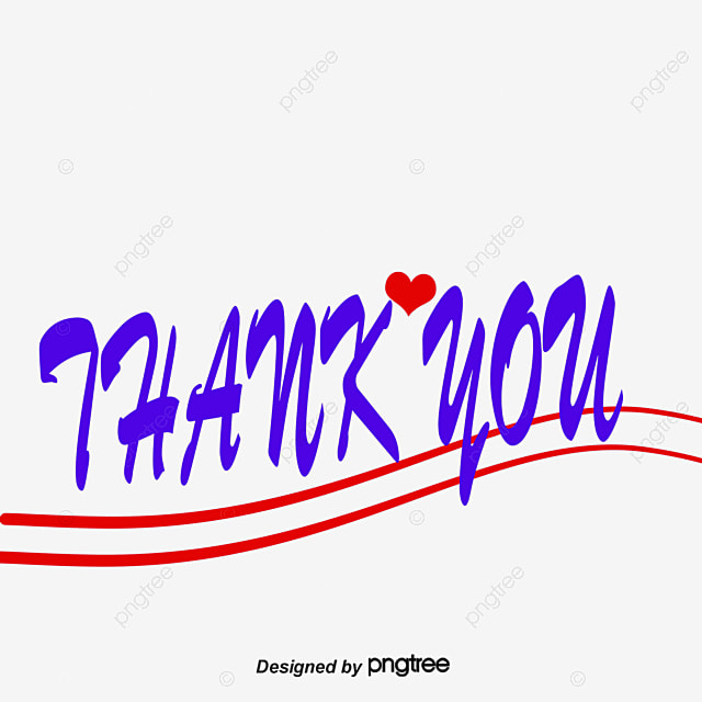 thank you vector png blue thanks png and vector for free download