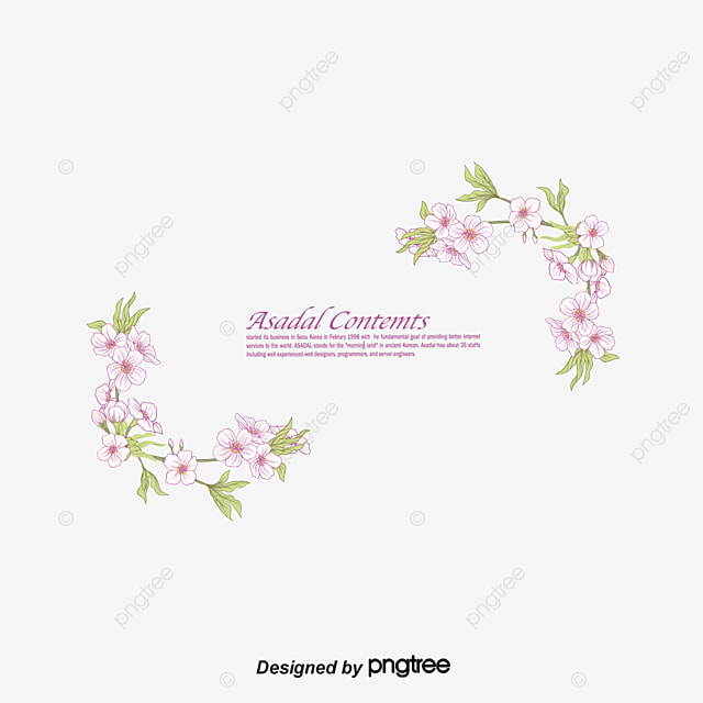 Flower Borders 3217290 further Hd Hand Painted Watercolor Roses Vector 793164 moreover Fire Letter T Isolated On Black Background Image 2281258 moreover Stock Illustration Vector Doodle Circle Water Texture Vertical Frame Seamless Pattern Background Graphic Design Image44953870 together with Vector Painted Purple Moon And Islam Mosque 1406241. on decorative smoke design