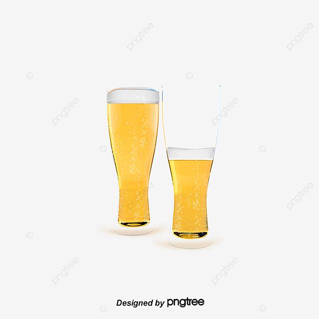 Plantilla De Cartel De Cerveza, Plantilla De Publicidad Tianhu ...
