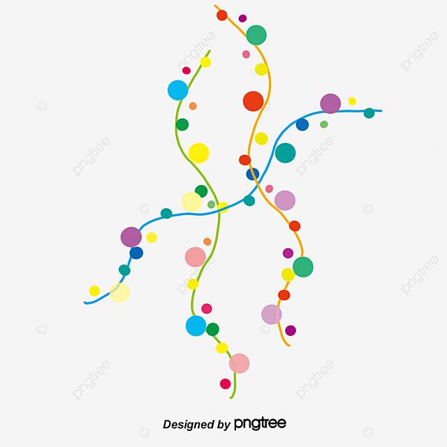 scinder la courbe des cercles de xu la ligne en pointill u00e9