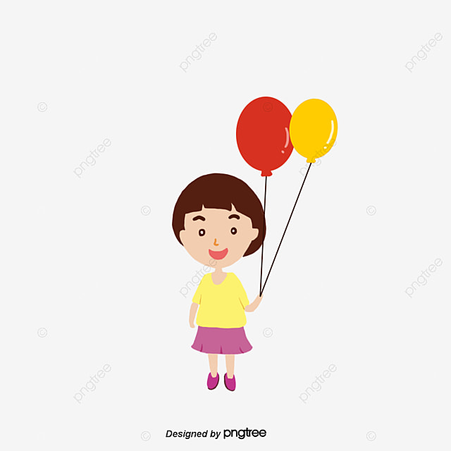 vector two children holding paper vector child free download child student free png and vector - Children Images Free Download