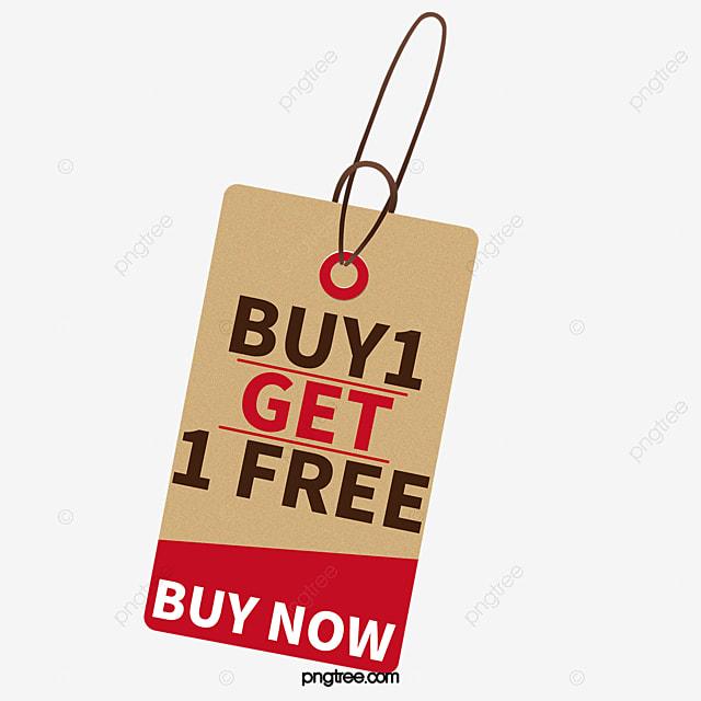 Màu cà phê bán Miễn phí PNG và Clip nghệ thuật