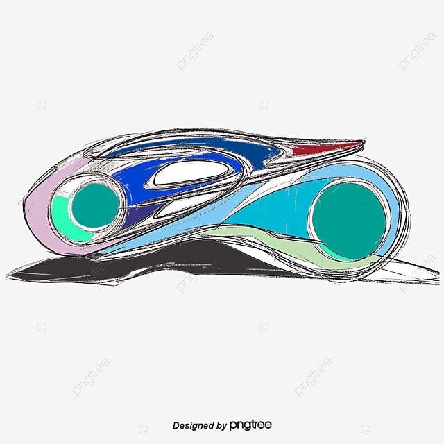 blanc de voitures de luxe le vecteur de png la voiture blanche la voiture png et vecteur pour