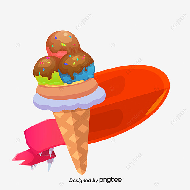 pink fruit ice cream fruit vector ice vector vector png png and