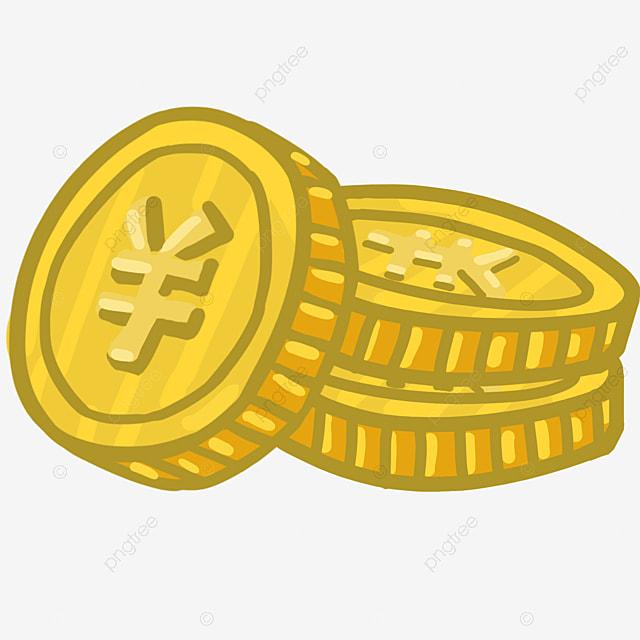 pi ces en euros d illustration pi ces en euros d illustration financier monnaie image png pour. Black Bedroom Furniture Sets. Home Design Ideas