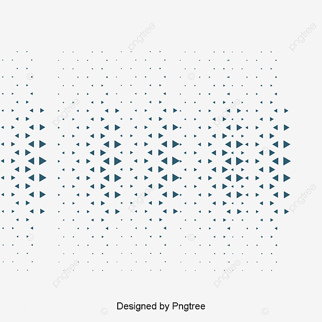 Geometric Pattern Png Vectors PSD And Clipart For Free Download Inspiration Free Vector Geometric Patterns