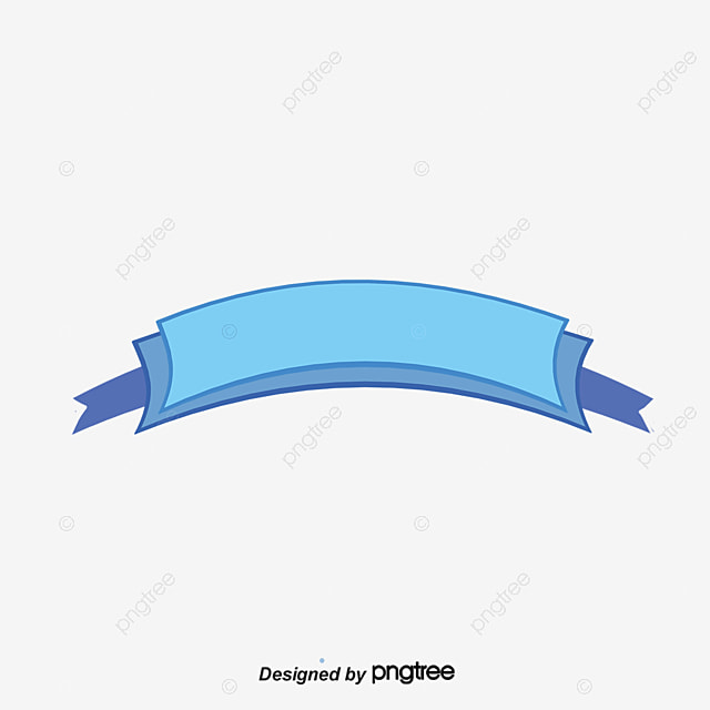 Birthday Party Decoration Hanging Banner Vector Png Cartoon