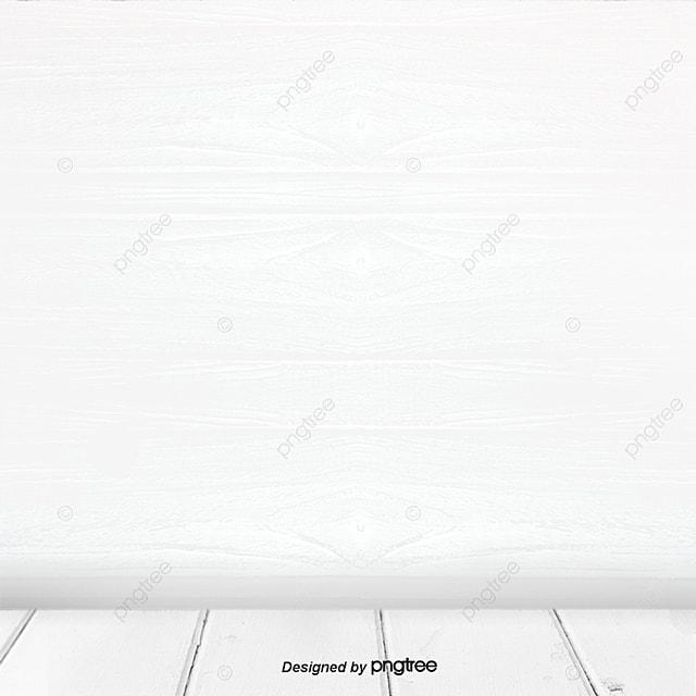 fond blanc de briques en nature arri re plan mur blanc chaux image png pour le t l chargement libre. Black Bedroom Furniture Sets. Home Design Ideas