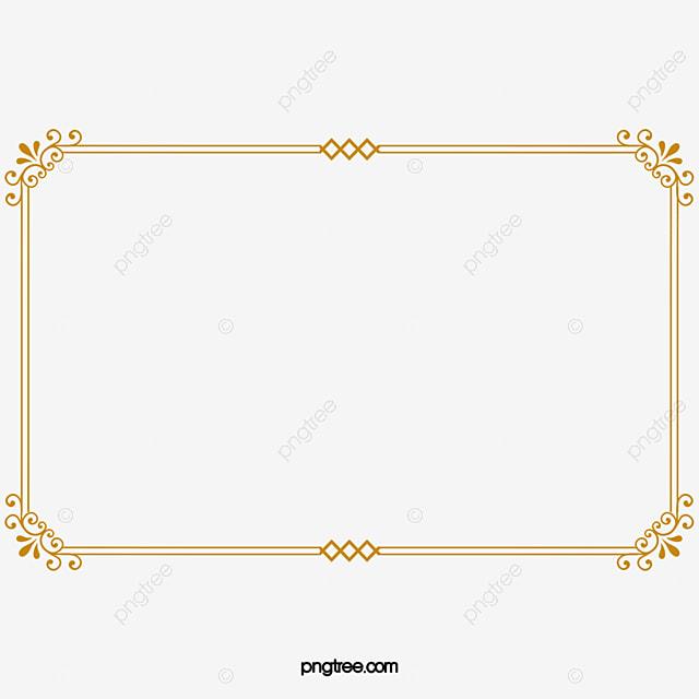 letter frame seatle davidjoel co