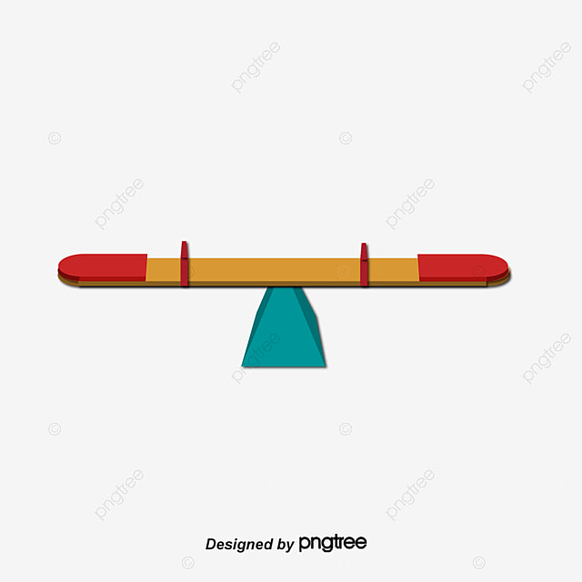 lovely seesaw seesaw alice board cute icon png and