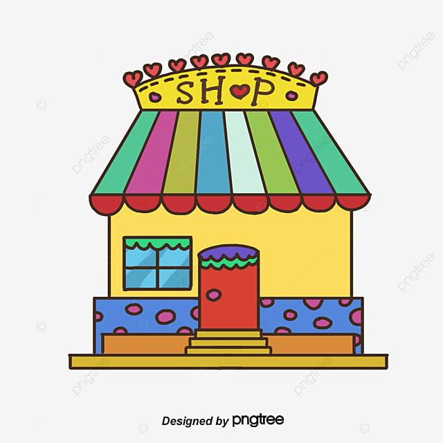 rua png cartoon de vetor de loja de conveni ncia vetor de loja de conveni ncia desenho de loja. Black Bedroom Furniture Sets. Home Design Ideas