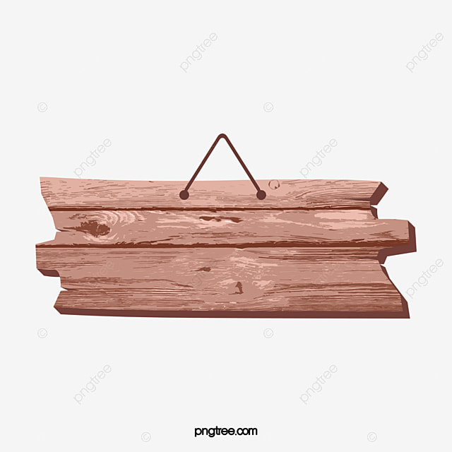 Old wood board Horizontal Old Wooden Board Board Woody Wood Png And Vector Amazoncom Old Wooden Board Board Woody Wood Png And Vector For Free Download