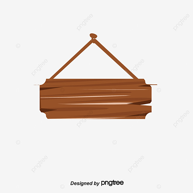 board nameplate  board  woody  wood png and vector for graduate clip art for aa kids grade clipart