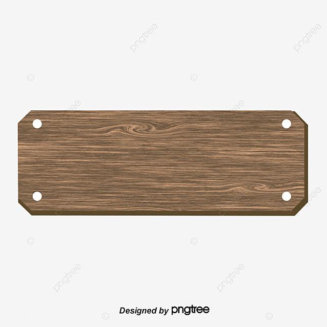 Placa de madera perforada junta woody madera png y - Placa de madera ...
