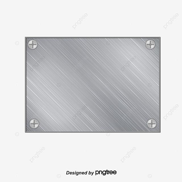 metal png