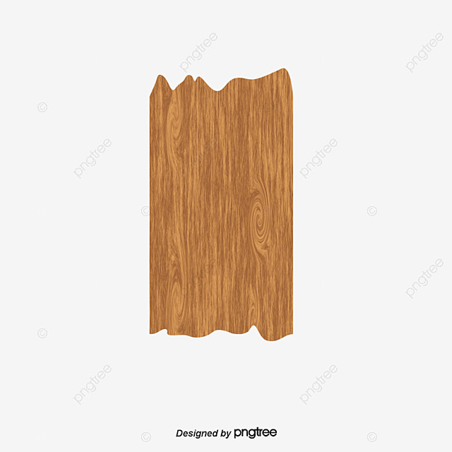 Old Broken Board Signs Board Woody Wood Png And Vector