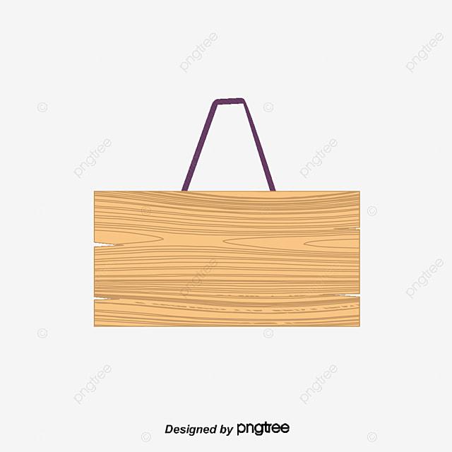 Liste des signes de bois dessin planche grain de bois - Planche a dessin en bois ...