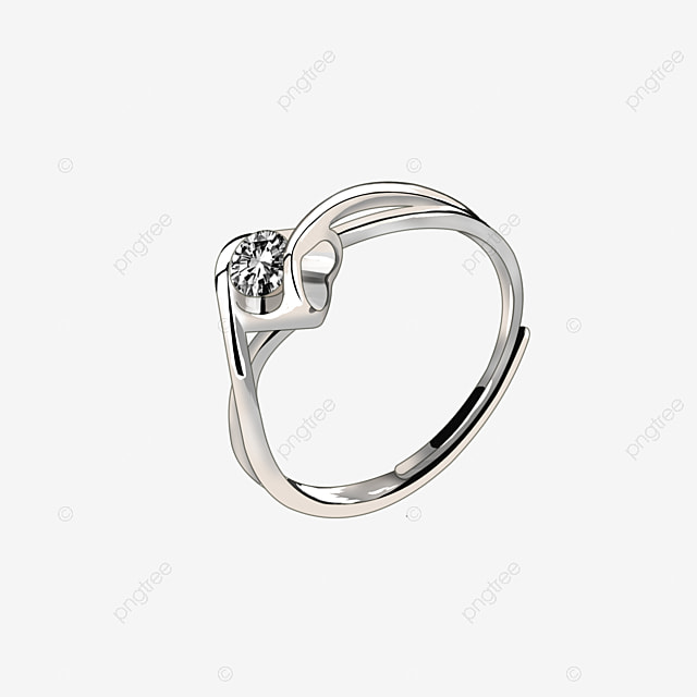Engagement Ring, In Kind, Got Engaged Png Image And. Trinity Cartier Rings. Pearl Diamond Rings. Three Diamond Engagement Rings. Death The Kid Rings. Off White Rings. Genuine Turquoise Engagement Rings. Sunshine Engagement Rings. Machine Rings