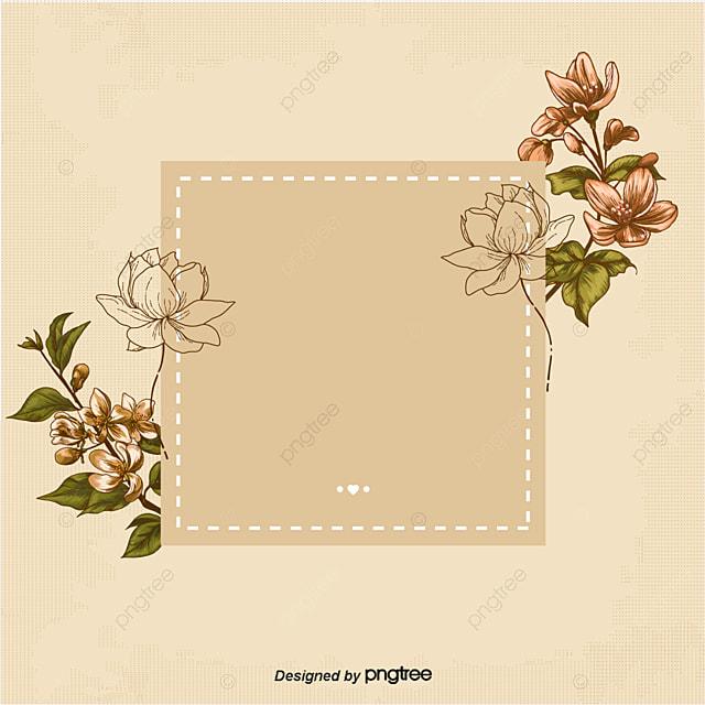 Wedding Vector Graphics Design
